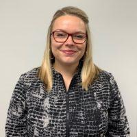 Website Brittany Gilbert Headshot Oct 2019